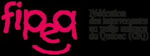 La Fédération des intervenantes en petite enfance du Québec (FIPEQ-CSQ) annonce grève générale illimitée le 21 septembre 2020