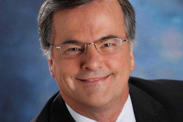 Projet de loi 61: le député Guy Ouellette appelle à la mobilisation – Le Soleil