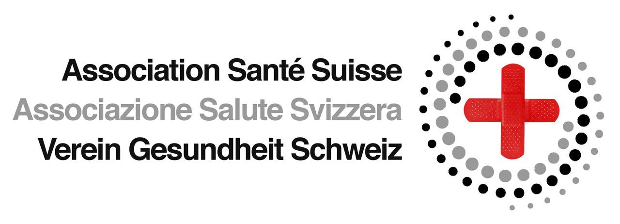 Lettre ouverte adressée au Parlement suisse. Association Santé Suisse