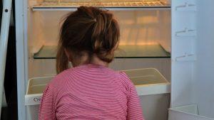 COVID-19: les enfants ne vont pas bien –  Radio-Canada Ici Alberta