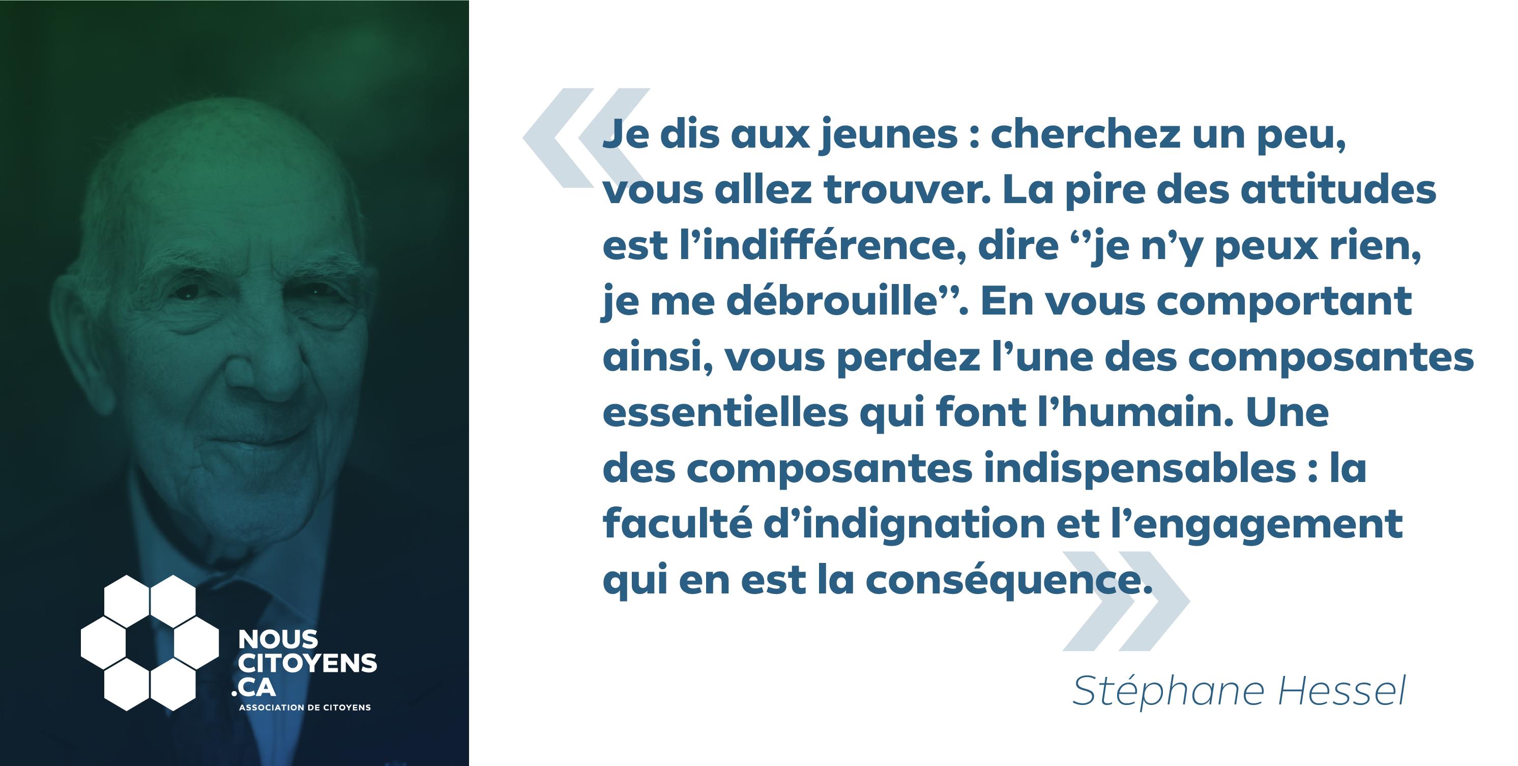 Stéphane Hessel 2