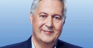 Paul Arcand – Les nouveaux «pouvoirs» policiers avec les télémandats | En entrevue, Me Denis Gallant, avocat. – 98.5 Montreal