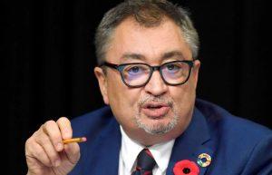 Un expert en «bullshit» ? – Le Journal de  Montréal