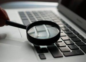 COVID-19 : Le gouvernement agit en secret et ignore les demandes d'accès à l'information – IEDM