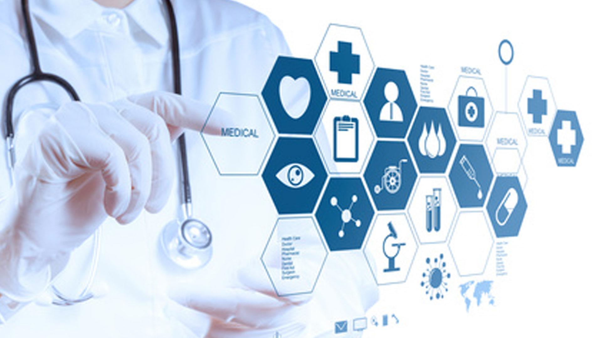 Médecins, professionnels et autres intervenants du Québec ayant soulevés des questions sur des éléments de la pandémie et de sa gestion
