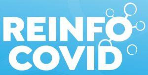 Manifeste du collectif REINFO COVID