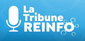 La Tribune REINFO 12/11/ 2020, L. Fouché, A. Henrion Caude, L. Mucchielli, P. Sacré, H. Banoun