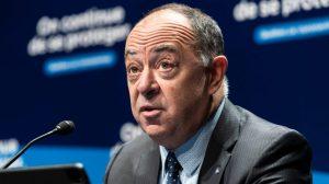 Québec pense à exiger des preuves de vaccination pour certaines activités – Journal Métro