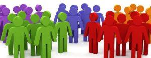 Collectifs de professionnels, de scientifiques et d'acteurs de la société portant un regard critique sur les mesures sanitaires