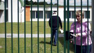 Réforme de la justice des mineurs : «Toujours plus de répression et toujours moins d'éducation», dénoncent 200 personnalités liées à la protection de la jeunesse – Franceinfo