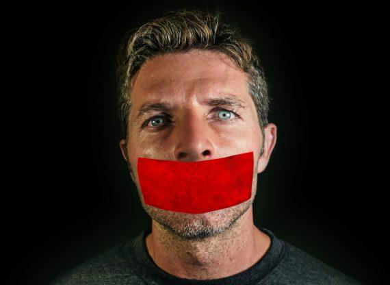 Il faut protéger notre liberté d'expression – IEDM
