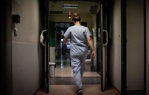 Le droit à la santé passe par le droit de dénoncer – LE DEVOIR