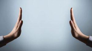 La polarisation du débat public, signe de la psychose paranoïaque de notre temps – Radio-Canada
