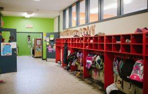 Un an après la fin des commissions scolaires, des constats s'imposent –  LE DEVOIR