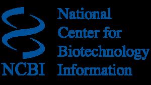 Les masques faciaux à l'ère du COVID-19: une hypothèse de santé – NCBI (National Center for Biotechnology Information)