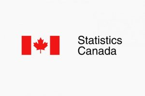 Nombre provisoire de décès et surmortalité, janvier à décembre 2020 – STATISTIQUE CANADA