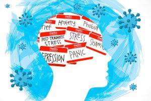 COVID et santé mentale au travail: la détresse psychologique touche une personne sur trois – AMEQ