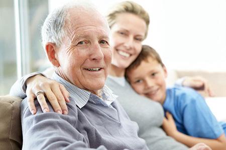 Collectif québécois de parents, grands-parents et intervenants inquiets pour les enfants
