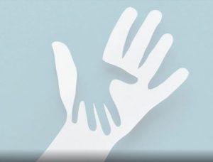 Collectif du personnel scolaire en faveur du retour à la normale dans les écoles du Québec