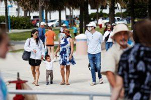 La Floride interdit le « passeport vaccinal » au nom des libertés individuelles – La Presse