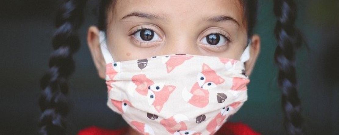 Devons-nous vacciner nos enfants contre le Covid-19 ? – FRANCE SOIR