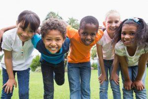 Port du masque: une nouvelle étude scientifique confirme une teneur extrêmement élevée en CO2 dans l'air inhalé par les enfants – ENFANCE & LIBERTÉS