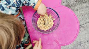 L'ajout de glyphosate dans l'assiette inquiète des médecins et des chercheurs – RADIO-CANADA
