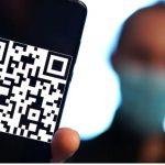 Facile à décoder, le code QR des vaccinés inquiète des experts en cybersécurité – RADIO-CANADA