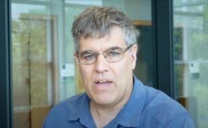Un chercheur dans le domaine des vaccins affirme que la protéine «spike» est une toxinedangereuse – Campagne Québec-Vie