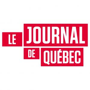 Une «normalité» qui pourrait devenir permanente – Le Journal De Québec