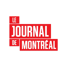 Pfizer et les pharmaceutiques au pouvoir – Le Journal De Montréal (2012)