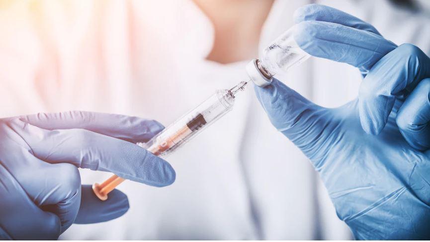 L'INSPQ émet à son tour des réserves face à l'obligation vaccinale – RADIO-CANADA