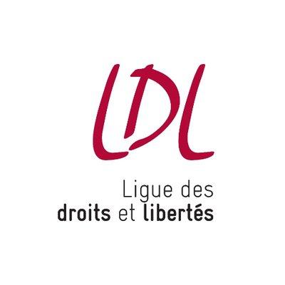 18 mois en état d'urgence sanitaire : Il y a toujours bien des limites à confiner notre démocratie!  -Ligue des droits et libertés