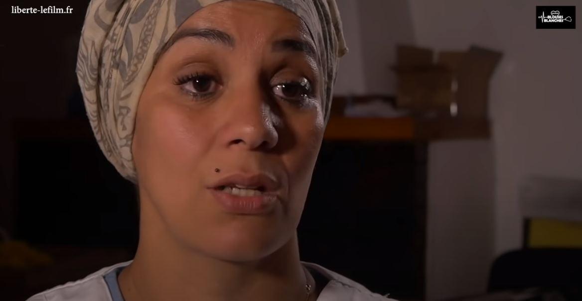 LIBERTE – 2021 (documentaire, enquête vaccin, société…) VF – Film complet – ETTORI