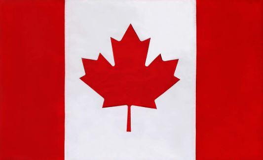 Loi sur la non-discrimination génétique – Gouvernement du Canada