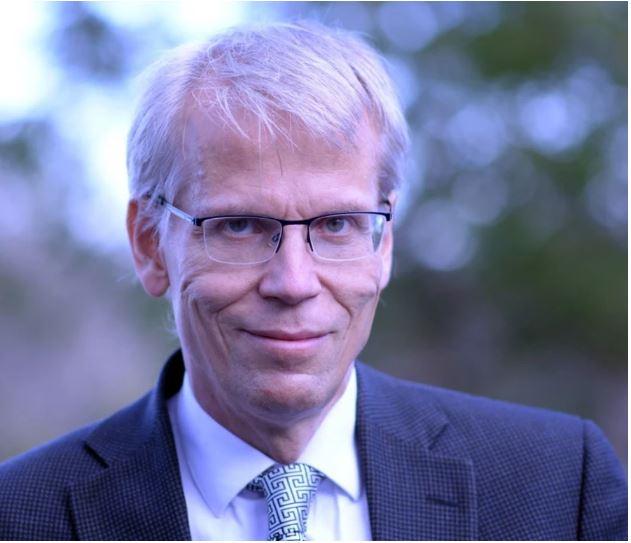 L'épidémiologiste de Harvard dit que le cas des passeports pour les vaccins COVID vient d'être démoli -FEE Fondation for Economic Education