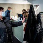 Pionnier du passeport sanitaire, le Danemark en tourne la page = Le Journal de Montréal