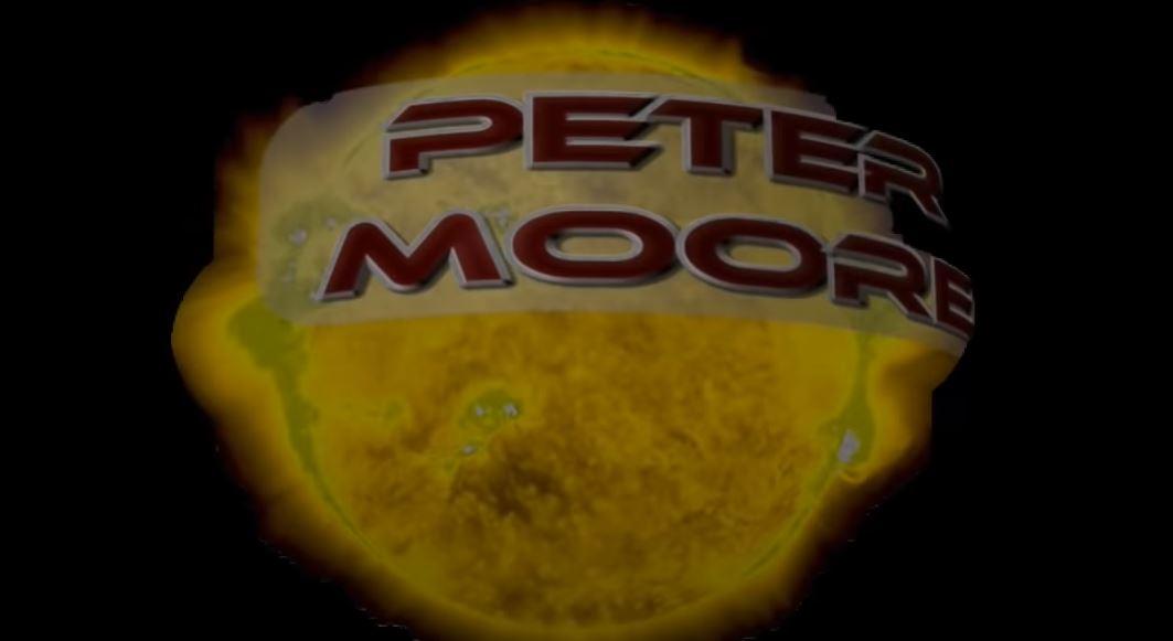 La loi canadienne sur l'immunisation – Peter Moore